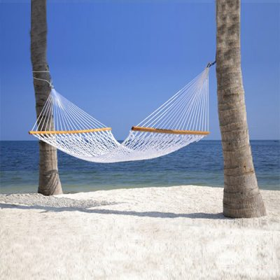 Double Resort Hammock